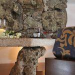 Sardegna LEa di Lavru Residence Design 005