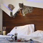 Sardegna LEa di Lavru Residence Design 016