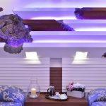 Sardegna LEa di Lavru Residence Design 020