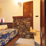 Sardegna LEa di Lavru Residence Design 023