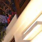 Sardegna LEa di Lavru Residence Design 034