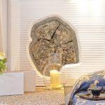 Sardegna LEa di Lavru Residence Design 042