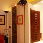 Sardegna LEa di Lavru Residence Design 048