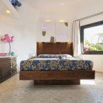 Sardegna LEa di Lavru Residence Design 050