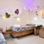 Sardegna LEa di Lavru Residence Design 056