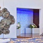 Sardegna LEa di Lavru Residence Design 063