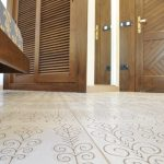 Sardegna LEa di Lavru Residence Design 075