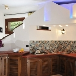 Sardegna LEa di Lavru Residence Design 009