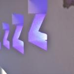 Sardegna LEa di Lavru Residence Design 011