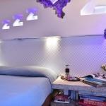 Sardegna LEa di Lavru Residence Design 012