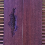 Sardegna LEa di Lavru Residence Design 021