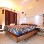 Sardegna LEa di Lavru Residence Design 022