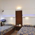 Sardegna LEa di Lavru Residence Design 027