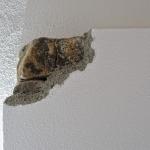 Sardegna LEa di Lavru Residence Design 028