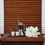 Sardegna LEa di Lavru Residence Design 029