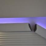 Sardegna LEa di Lavru Residence Design 030