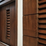 Sardegna LEa di Lavru Residence Design 036