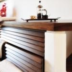 Sardegna LEa di Lavru Residence Design 037
