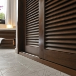 Sardegna LEa di Lavru Residence Design 052