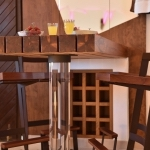 Sardegna LEa di Lavru Residence Design 060