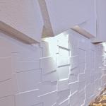 Sardegna LEa di Lavru Residence Design 064