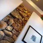 Sardegna LEa di Lavru Residence Design 067