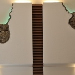 Sardegna LEa di Lavru Residence Design 069