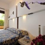 Sardegna LEa di Lavru Residence Design 072