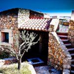 Sardegna LEa di Lavru Residence Esterni 002