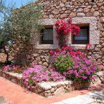 Sardegna LEa di Lavru Residence Esterni 004