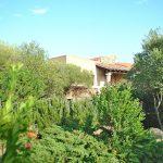 Sardegna LEa di Lavru Residence Esterni 017