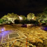 Sardegna LEa di Lavru Residence Esterni 024