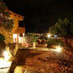 Sardegna LEa di Lavru Residence Esterni 027