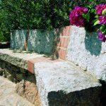 Sardegna LEa di Lavru Residence Esterni 030