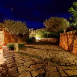 Sardegna LEa di Lavru Residence Esterni 031