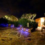 Sardegna LEa di Lavru Residence Esterni 033