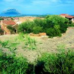 Sardegna LEa di Lavru Residence Esterni 034