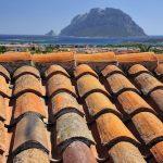 Sardegna LEa di Lavru Residence Esterni 039