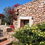 Sardegna LEa di Lavru Residence Esterni 041
