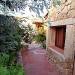 Sardegna LEa di Lavru Residence Esterni 050