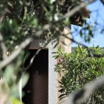Sardegna LEa di Lavru Residence Esterni 052