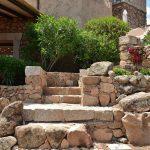 Sardegna LEa di Lavru Residence Esterni 053