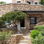 Sardegna LEa di Lavru Residence Esterni 054