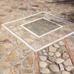 Sardegna LEa di Lavru Residence Esterni 065