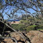Sardegna LEa di Lavru Residence Esterni 067