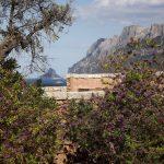 Sardegna LEa di Lavru Residence Esterni 073