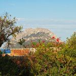 Sardegna LEa di Lavru Residence Esterni 074