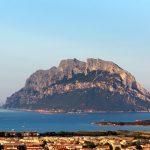 Sardegna LEa di Lavru Residence Esterni 075