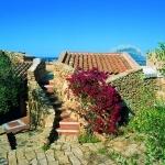 Sardegna LEa di Lavru Residence Esterni 005