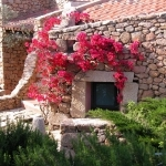 Sardegna LEa di Lavru Residence Esterni 006